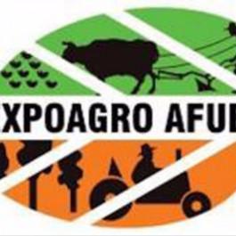 Expoagro Afubra